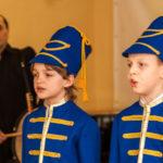 Культурная-столица-Красноярья-2014-г.Бородино фотка5